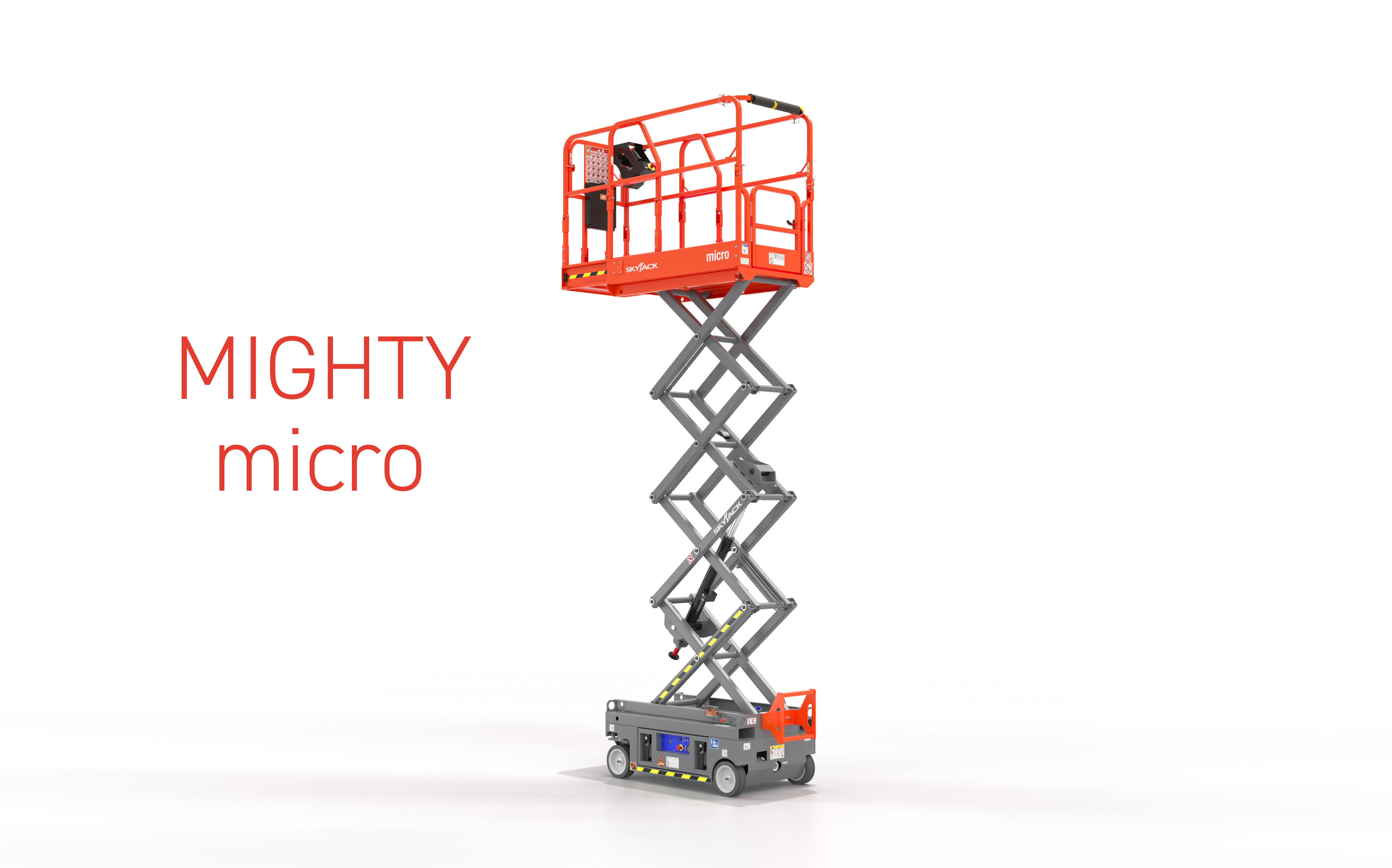 might-micro