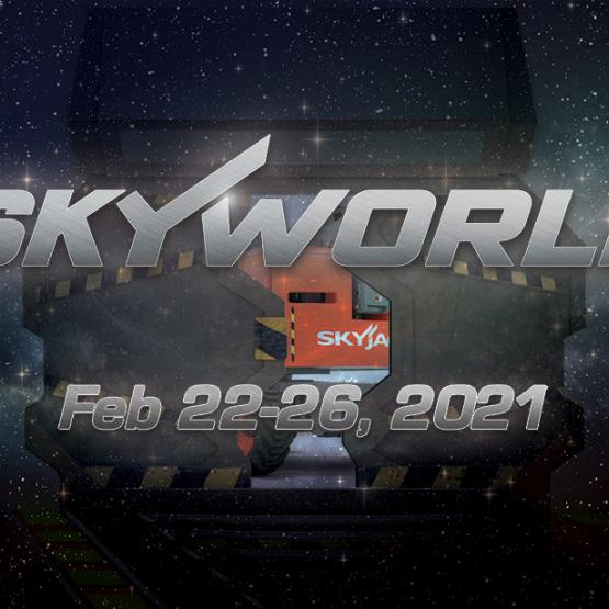 skyworld-live